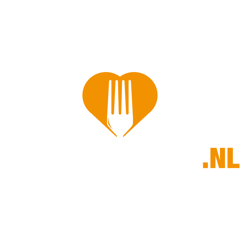 Beeldmerk Voedselbank